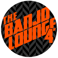 The Banjo Lounge 4